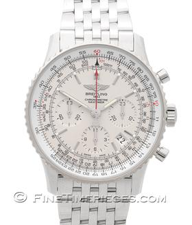 BREITLING | Navitimer 01 Limited Edition | Ref. AB012112