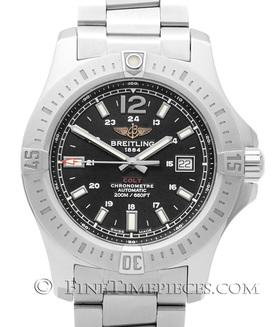 BREITLING | Colt 44 Automatic | Ref. A1738811/BD44