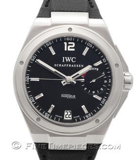 IWC | Große Ingenieur Automatic | Ref. IW500501