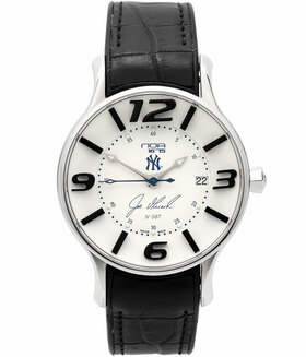 N.O.A | 16.75 *New York Yankees* Limited Edition | Ref. 16.75 M