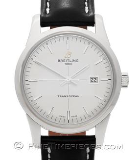 BREITLING | Transocean Automatic | Ref. A10360-041