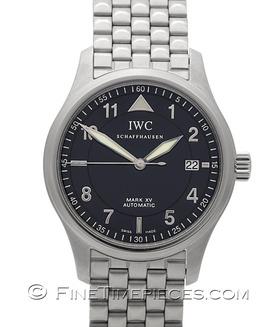 IWC | Spitfire Mark XV | Ref. IW325312