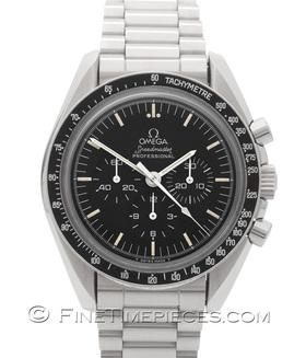 OMEGA | Speedmaster Moonwatch | Ref. ST1450022
