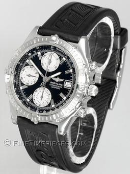 BREITLING | Chronomat | Ref. A13352