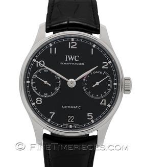 IWC | Portugieser Automatic | Ref. IW500703
