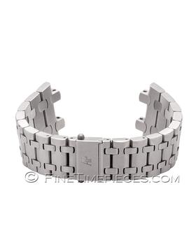 AUDEMARS PIGUET | Edelstahl-Armband für Ref. 26170ST
