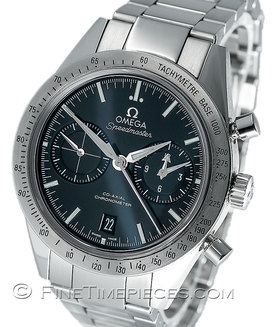 OMEGA | Speedmaster 57 Co-Axial Chronograph 41.5 mm | Ref. 331.10.42.51.01.001