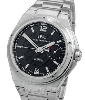 IWC | Große Ingenieur Big Ingenieur Automatic | Ref. IW500505