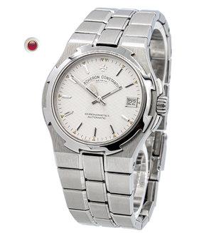 VACHERON CONSTANTIN | Overseas Chronometer Automatic | Ref. 42042/423A-8722
