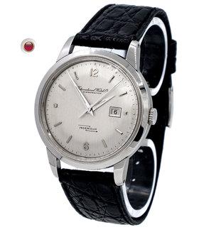 IWC | Ingenieur Vintage | Ref. 666