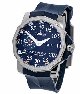 CORUM | Admiral's Cup Competition 48 | Ref. 947.933.04