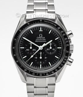 OMEGA | Speedmaster Professional Moonwatch | Ref. 3570.5000