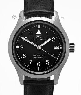 IWC | Fliegeruhr Mark XII | Ref. 3241 - 001