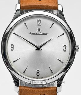 JAEGER-LeCOULTRE | Master Ultra Thin | Ref. 145 . 84 . 04