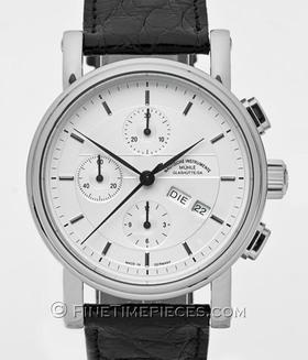 MÜHLE GLASHÜTTE | Teutonia II Chronograph | Ref. M1 - 30 - 90 - LB