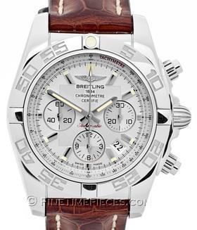 BREITLING | Chronomat 44 B01 | Ref. AB0110-045