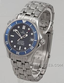 OMEGA | Seamaster Professional | medium | Ref. 2551.8000