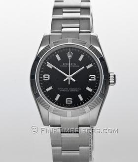 ROLEX | Oyster Perpetual 31 mm | Ref. 177210