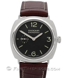 OFFICINE PANERAI | Radiomir 42 mm | Ref. PAM 337