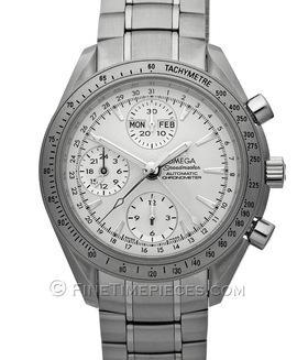 OMEGA | Speedmaster Automatic Chronograph | Ref. 3221.3000