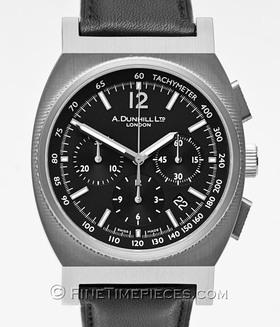 DUNHILL | RPM Chronograph | Ref. PB10968
