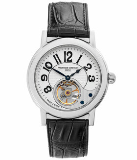 FREDERIQUE CONSTANT | *Heart Beat* Limited Edition | Ref. F910071