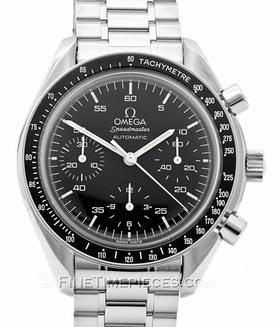 OMEGA | Speedmaster Reduced Automatic Chronograph | Ref. 3810.50.06