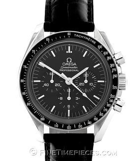 OMEGA | Speedmaster Professional Moonwatch | Ref. 3573.50.00