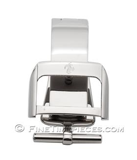 GIRARD PERREGAUX | Ferrari Faltschließe mit 16 mm Anstoß