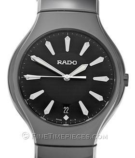 RADO | Diastar True Größe L  | Ref. 01 . 115 . 0653 . 3 . 015