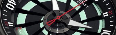 PERRELET | Turbine XL Paranoia | Ref. A4024/1