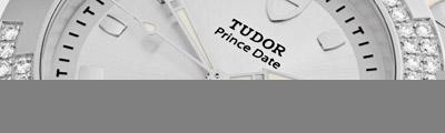 TUDOR | Prince Date Classic | Ref. 79440P