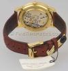 A. LANGE & SÖHNE | Lange 1 Zeitzone Gelbgold | Ref. 116.021 - Abbildung 3