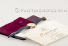 PATEK PHILIPPE | Calatrava Rotgold | Ref. 3796R - Abbildung 4
