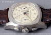 GIRARD PERREGAUX | Chronograph Rattrapante | Ref. 90120 - Abbildung 2