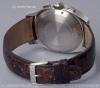 GIRARD PERREGAUX | Chronograph Rattrapante | Ref. 90120 - Abbildung 4