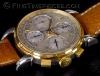 CHRONOSWISS | Klassik Chronograph Ref. CH7402 - Abbildung 2