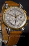 CHRONOSWISS | Klassik Chronograph Ref. CH7402 - Abbildung 4