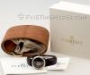 PERRELET | Dipteros Limited Edition | Ref. 555 - Abbildung 4
