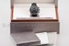 JAEGER-LeCOULTRE | Amvox 1 Alarm Titan limitiert 500 Stück | Ref. 191 T4 40 - Abbildung 4