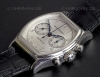 GIRARD PERREGAUX | Richeville Tonneau Chronograph | Ref. 2710 - Abbildung 2