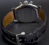 GIRARD PERREGAUX | Richeville Tonneau Chronograph | Ref. 2710 - Abbildung 3