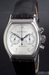 GIRARD PERREGAUX | Richeville Tonneau Chronograph | Ref. 2710 - Abbildung 4