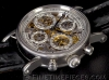 CHRONOSWISS | Opus Chronograph Stahl | Ref. CH7523 - Abbildung 2