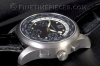 GIRARD PERREGAUX | World Time Chronograph WW.TC | Ref. 49800 - Abbildung 2