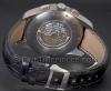 GIRARD PERREGAUX   World Time Chronograph WW.TC   Ref. 49800 - Abbildung 3