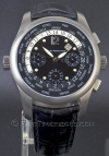 GIRARD PERREGAUX | World Time Chronograph WW.TC | Ref. 49800 - Abbildung 4