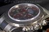 ROLEX | Cosmograph Daytona Weißgold | Ref. 116509 - Abbildung 2