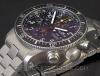 FORTIS | B-42 Cosmonaute Chronograph | Ref. 638.22.141 - Abbildung 2