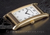 AUDEMARS PIGUET | Rectangle | Rotgold | Ref. OR14625.002 - Abbildung 2